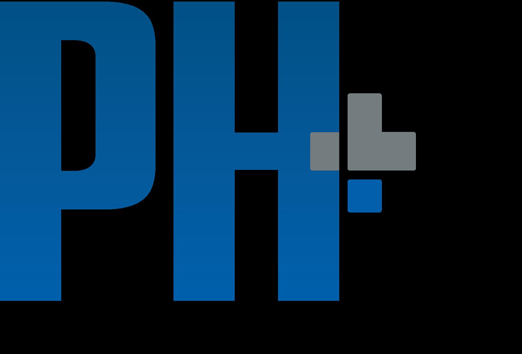 PH+T Digital